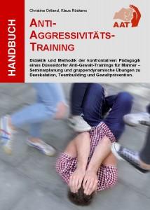 Handbuch-AAT