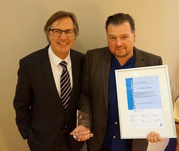 IKD-Praxispreis-Uwe-Bauer