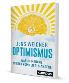 Jens-Weidner-Optimismus