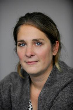 Katrin Lorenz
