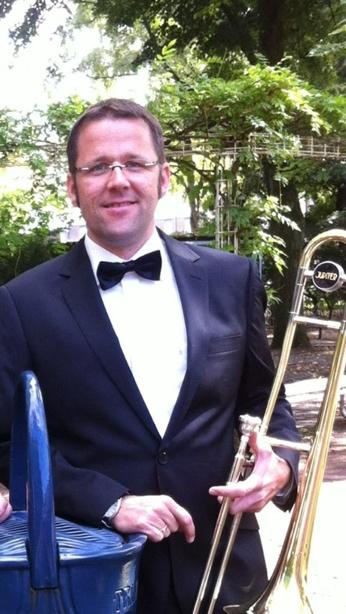 Carsten Osterkamp