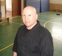 André Feller