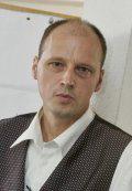 Horst Schawohl