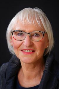 Monika Jetter-Schröder