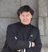 Torsten Schumacher